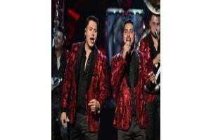 La Banda MS, una historia de éxitos a lo Mexicano