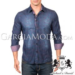 michael-and-david-luxury-menswear-shirt-705-red-paisley.jpg