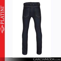 Pantalon Platini Luxury Collection FDJ6748_7372