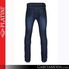 Pantalon Platini Luxury Collection FDJ6749