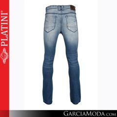 Pantalon Platini Luxury Collection PDJ6340