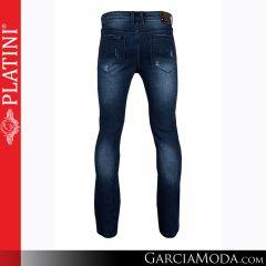 Pantalon Platini Luxury Collection PDJ6341