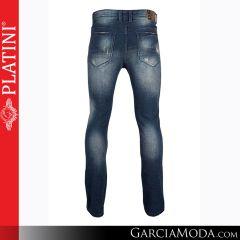 Pantalon Platini Luxury Collection PDJ6342