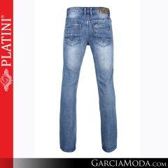 Pantalon Platini Luxury Collection PDJ6895