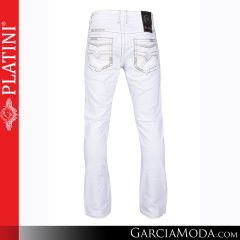Pantalon Platini Luxury Collection FDJ6348