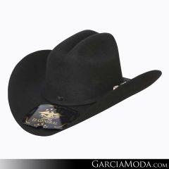 Texana 50X El Senor De Los Cielos 121933 lana negro