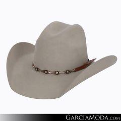 Texana 50X El Senor De Los Cielos 23077 lana arena
