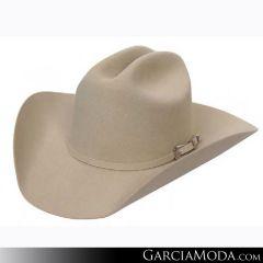 Texana 50X El Senor De Los Cielos 23086 lana arena