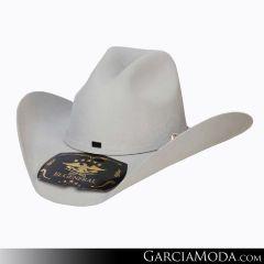 Texana 50X El Senor De Los Cielos 35009 lana nieve