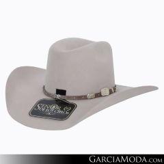 Texana 50X El Senor De Los Cielos 41670 lana busking